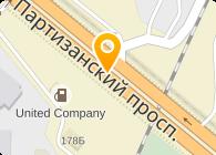 Стефанович Р. О., ИП