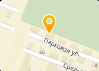 ООО «Строитель-Н»