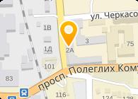 """Частное предприятие """"СВВ Инженеринг"""""""
