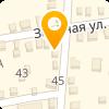 ЧП Кафе ,,Сибарит,,
