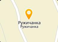 пп Новосад Максим Миколайович