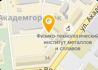 Субъект предпринимательской деятельности ИП Малюков А. В.