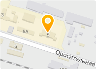 Коваленко М.Г. ПП