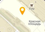 """Детский сад """"Лукошко"""""""
