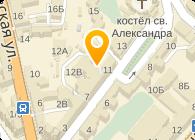 Центральная Багетная Мастерская, ЧП