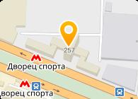 Шпалинская Е.В., СПД