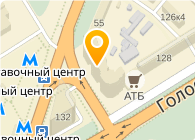 Бутик Декора Ампир, ООО