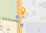 Ваб Стоун ( VAB STONE ) - МРАМОР, ГРАНИТ