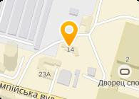 Аэрография, художественная роспись, ООО
