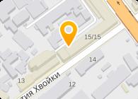TСK - ГРУПП (Компания по реставрации мебели и старинных вещей), ООО