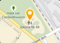 Ника-Фаворит Запорожье, ЧП