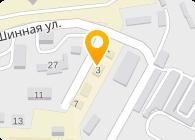 Вершина ТД, ООО