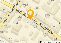 Соловьев, ЧП