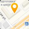Делюксбуд, ООО (DeluxeBud)