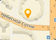 Палитра элит-ремонт, ЧП