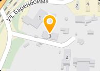 Приск Груп, ООО (Priisk Group)