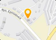 Артстоун, ЧП