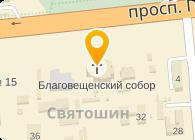 Мебельщик- Люкс, СПД