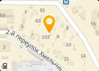 Мебельный магазин Ars Vitae, ЧП