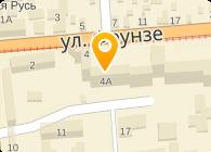 Луганск-Свитар, ООО