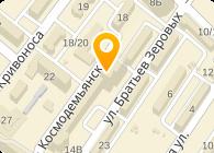 Архитектурный Дом, ООО