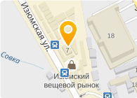 21Авеню, ООО (21avenue)