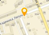 А Линеа, ООО (A Linea)
