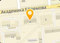 ПФТ-СЕРВИС, ООО