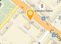Студия интерьерных решений MAXTON, ЧП