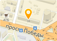 Горизонт , ООО