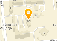 Агенство флористики МодаФлора, ООО (ModaFlora)