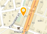 "Интернет магазин ""ремонтик"""