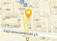 Медков А.А., СПД