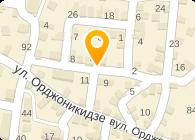 ОДЕССАРЫБХОЗ, ЗАО