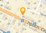 ТК Термоград, ООО