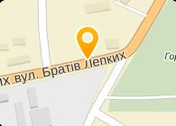 БЕРЕЖАНСКИЙ СТЕКЛОЗАВОД, ОАО