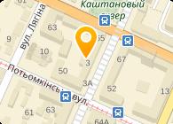 Апартамент СК, ООО