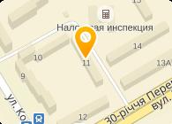 Дуэт-Украина, ООО