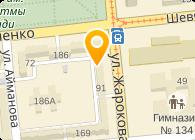 Koinor в Алматы (Коинор в Алматы), ИП