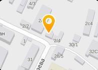 3DOS (ТриДос), Мебельная компания