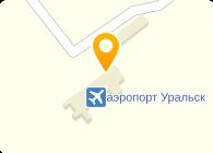 Газпромпроект, ТОО