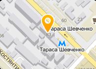 ООО КОМЬЮНИК КОМПАНИ