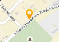 МОНОМАХ, ООО