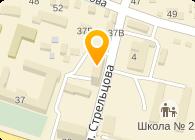 """Интернет магазин """"Грань Искусства"""""""