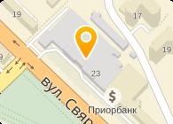 Тимбертрейд, ООО