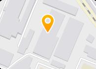 Фабрика эксклюзивной мебели Колор, ООО