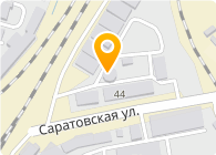 Капитал Траст, ООО