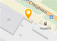 Uafinance, ООО