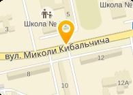 Экокиев, СПД
