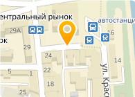 Сыроватский А. Я., СПД (Plytech)